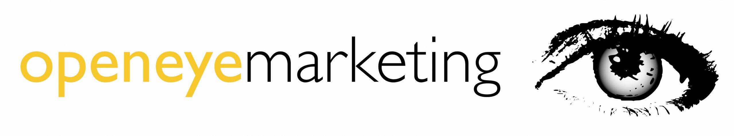 Open Eye Marketing